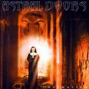 Astralism thumbnail