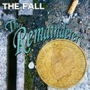 The Remainderer EP thumbnail