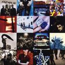 Achtung Baby - 20th Anniversary Edition Radio Sampler thumbnail