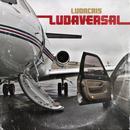 Ludaversal (Deluxe) (Explicit) thumbnail