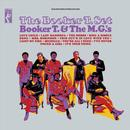 The Booker T. Set thumbnail