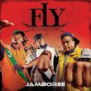 Jamboree thumbnail