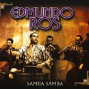 Samba Samba thumbnail