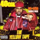 The Yellow Tape (Explicit) thumbnail