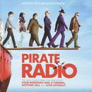 Pirate Radio: Motion Picture Soundtrack thumbnail
