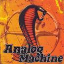Analog Machine thumbnail