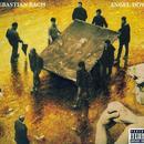 Angel Down (Explicit) thumbnail