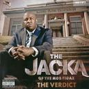 The Verdict (Explicit) thumbnail