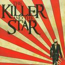 The Killer And The Star thumbnail