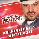 Mejor Que Un Motelazo (Single) thumbnail