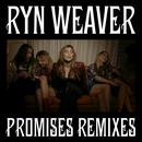 Promises (Remixes) EP thumbnail