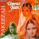 Pakeezah - Umrao Jaan thumbnail