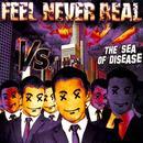 Vs Sea Of Disease thumbnail