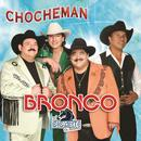 Chocheman (Single) thumbnail
