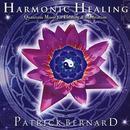 Harmonic Healing thumbnail
