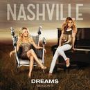 Dreams (Single) thumbnail
