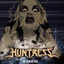 Static thumbnail