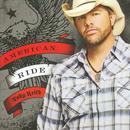 American Ride thumbnail