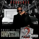There Is No Competition 2: The Grieving Music Mixtape (Explicit) thumbnail