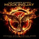 The Hunger Games: Mockingjay Pt.1 (Original Motion Picture Score) thumbnail