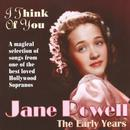 I Think Of You: Recordings From The Early Years thumbnail