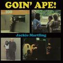 Goin' Ape thumbnail