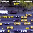 Traffic thumbnail