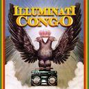 Illuminati Congo thumbnail