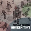 Broken Toys thumbnail