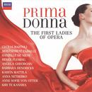 Prima Donna: The First Ladies Of Opera thumbnail