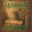 Butchered thumbnail