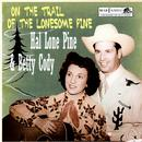 On The Trail Of The Lonesome Pine thumbnail
