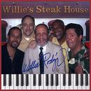 Willie's Steak House thumbnail