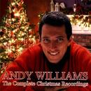 The Complete Christmas Recordings thumbnail
