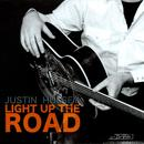Light Up The Road thumbnail