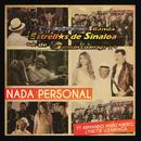 Nada Personal (Single) thumbnail