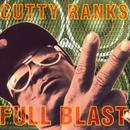 Full Blast thumbnail