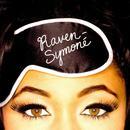Raven-Symone thumbnail