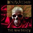 The Raw Dents thumbnail