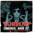 Madrid, Area 51... En Un Solo Acto De Destruccion Masiva!!! thumbnail