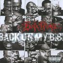 Back On My B.S. (Explicit) thumbnail