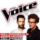 Tiny Dancer (The Voice Performance) (Single) thumbnail