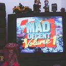 Mad Decent, Vol. 1 thumbnail