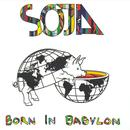 Born In Babylon thumbnail