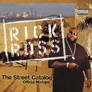 Street Catalog (Explicit) thumbnail