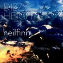 Dizzy Heights thumbnail