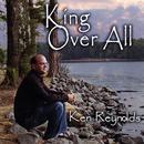 King Over All thumbnail