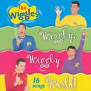 It's A Wiggly Wiggly World thumbnail