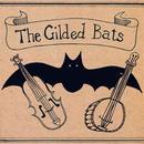 The Gilded Bats thumbnail