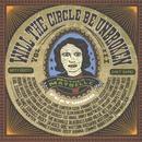 Will The Circle Be Unbroken Vol. III thumbnail